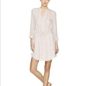 Aritzia Babaton Bennett Dress